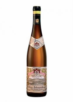 Riesling Domaine Wein Bock