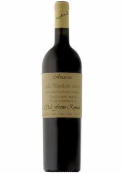 Amarone DOC Dal Forno Romano